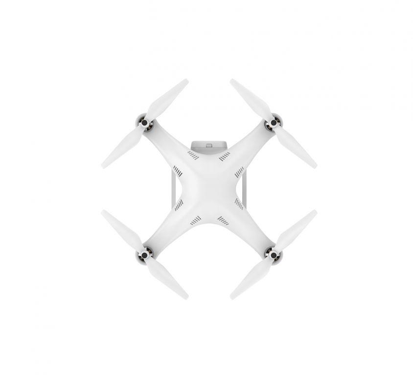 Camera Drone (Demo)