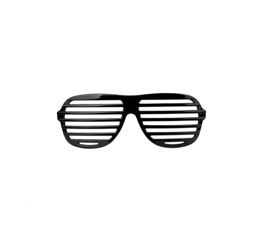 Special Sunglasses (Demo)