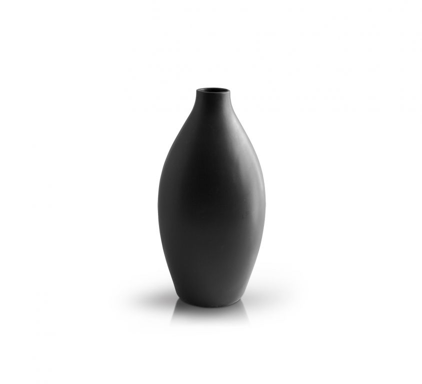Exquisite Vase (Demo)