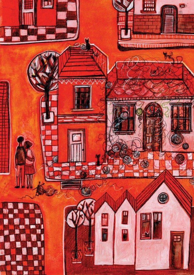 Casa-Tomada_05