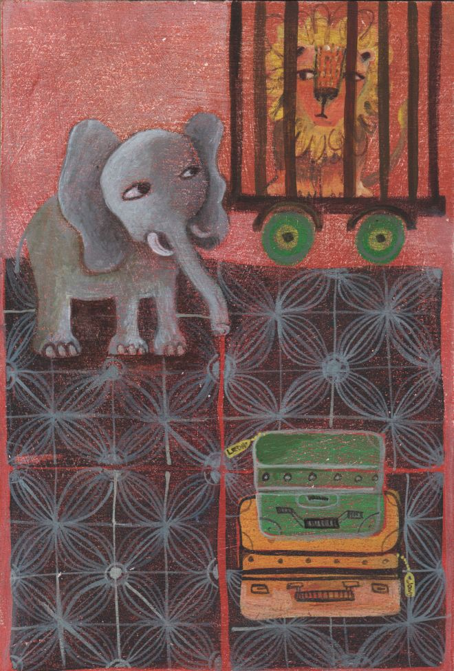 un-elefante-ocupa-mucho-espacio-web